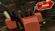 DjinnCycle-JP-Anime-ZX-NC