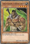 ElementalHEROWildheart-SDHS-PT-C-1E