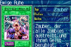File:EternalRest-ROD-DE-VG.png