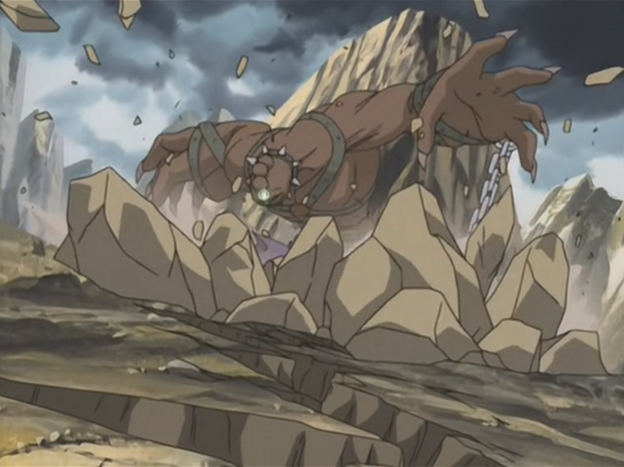 File:Fissure-JP-Anime-DM-NC.png