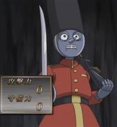 NecroSoldier-JP-Anime-DM-NC