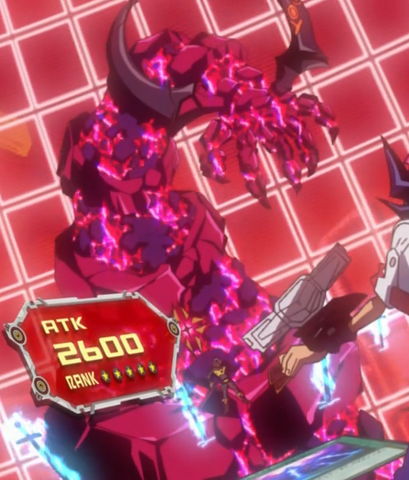 File:NumberC106GiantRedHand-JP-Anime-ZX-NC.png