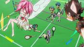 TennisField-JP-Anime-ZX-NC