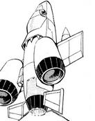Turboroid-JP-Manga-GX-NC
