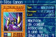 XHeadCannon-ROD-FR-VG