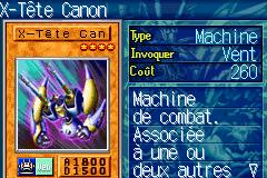 File:XHeadCannon-ROD-FR-VG.png