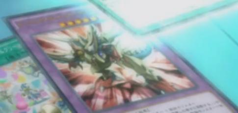 File:BeastEyesPendulumDragon-JP-Anime-AV-2.png