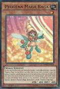 BerryMagicianGirl-MVP1-PT-UR-1E