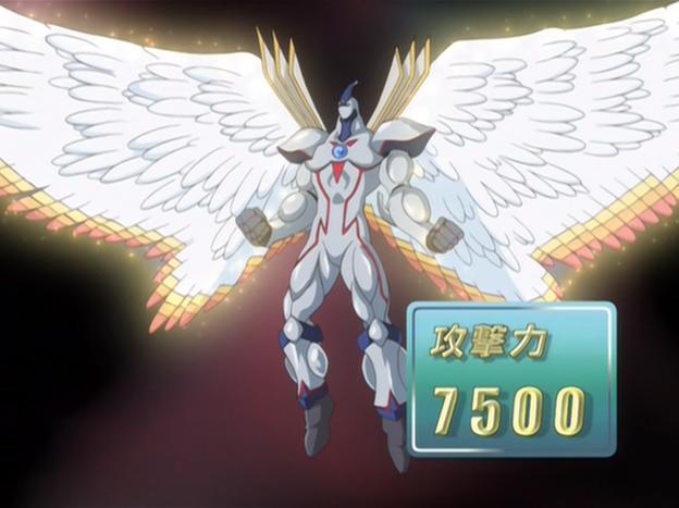 File:ElementalHERONeos-JP-Anime-GX-NC-Honest.png