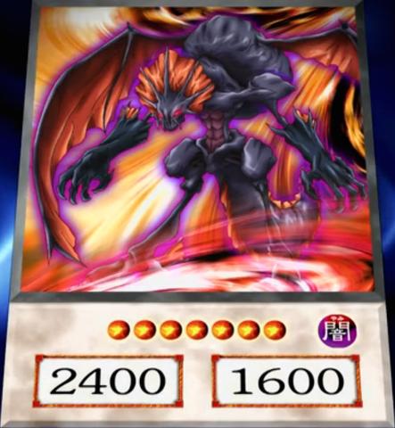 File:ExploderDragonwing-EN-Anime-5D.png