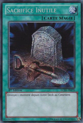 File:FoolishBurial-LCJW-FR-ScR-1E.png