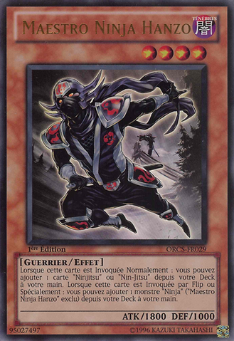 File:NinjaGrandmasterHanzo-ORCS-FR-UR-1E.png