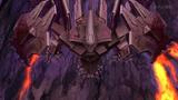 Number107GalaxyEyesTachyonDragon-JP-Anime-ZX-NC-Petrified