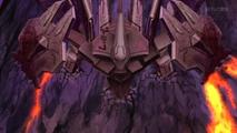 Yu-Gi-Oh! ZEXAL - Episode 127