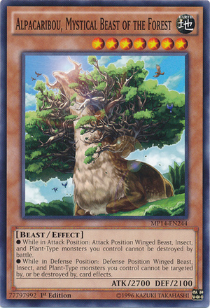 AlpacaribouMysticalBeastoftheForest-MP14-EN-C-1E