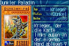 File:DarkPaladin-ROD-DE-VG.png