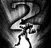 File:DoubleEvolution-JP-Manga-R-CA.png