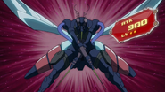 MosquitoCommando-JP-Anime-ZX-NC