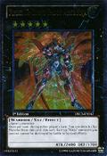 Number12CrimsonShadowArmorNinja-ORCS-EN-UtR-1E