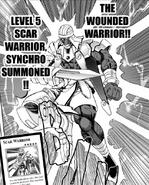 ScarredWarrior-EN-Manga-5D-NC