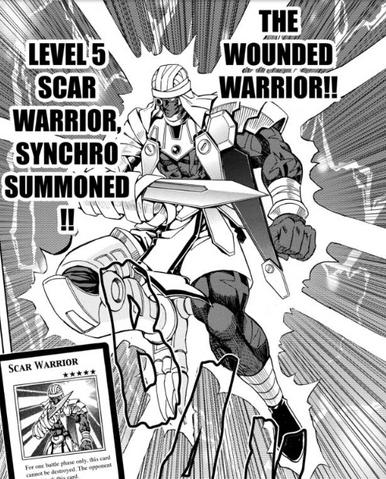 File:ScarredWarrior-EN-Manga-5D-NC.png