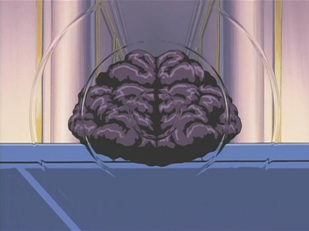 File:BrainControl-JP-Anime-DM-NC-2.png
