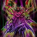 Thumbnail for version as of 23:28, May 2, 2012