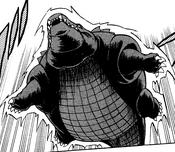 DarkAlligator-JP-Manga-GX-NC-2