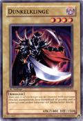 DarkBlade-YSDJ-DE-C-1E