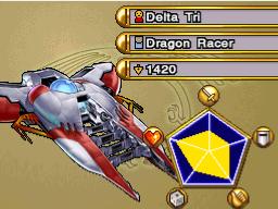 File:DeltaTri-WC11.png