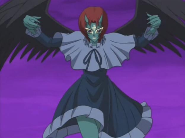 File:DisgracefulCharity-JP-Anime-DM-NC.png