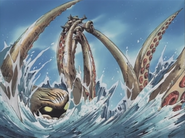 FiendKraken-JP-Anime-DM-NC
