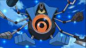 GadgetToken-EN-Anime-5D-NC