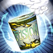 InstantFusion-TF04-JP-VG
