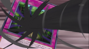 LostWind-JP-Anime-AV-NC