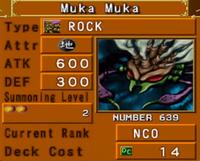 MukaMuka-DOR-EN-VG