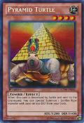 PyramidTurtle-LCYW-EN-ScR-1E