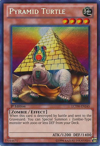 File:PyramidTurtle-LCYW-EN-ScR-1E.png