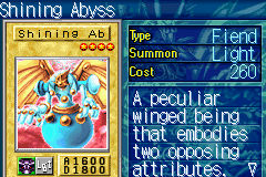 File:ShiningAbyss-ROD-EN-VG.png