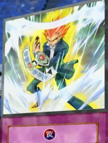 File:SpiritForce-EN-Anime-5D.png