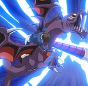 VampireDragon-JP-Anime-AV-NC