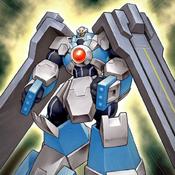CatapultWarrior-TF06-JP-VG