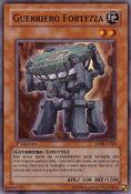 FortressWarrior-DP08-IT-SR-1E