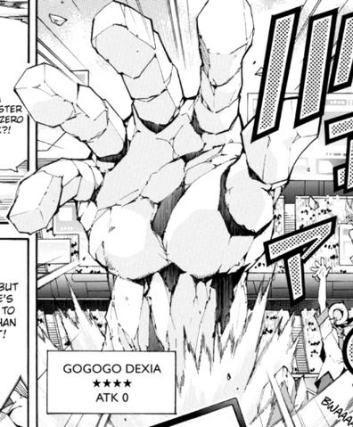 File:GogogoDexia-EN-Manga-ZX-NC.png