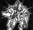 File:MachinaSniper-EN-Manga-R-CA.png