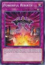 PowerfulRebirth-SDMP-EN-C-1E