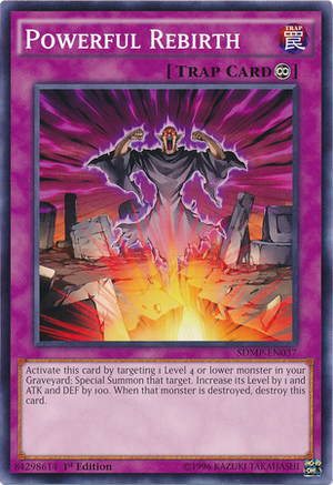 PowerfulRebirth-SDMP-EN-C-1E.png
