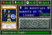 ZombieWarrior-DDM-SP-VG