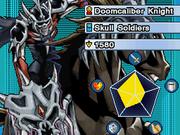 DoomcaliberKnight-WC10