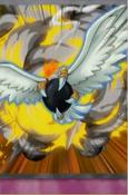 ExplosionWing-EN-Anime-GX